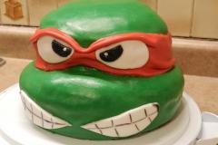 ninja_turtle_cake_designs
